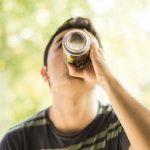 Người bị viêm loét dạ dày tá tràng cần tránh ăn gì?