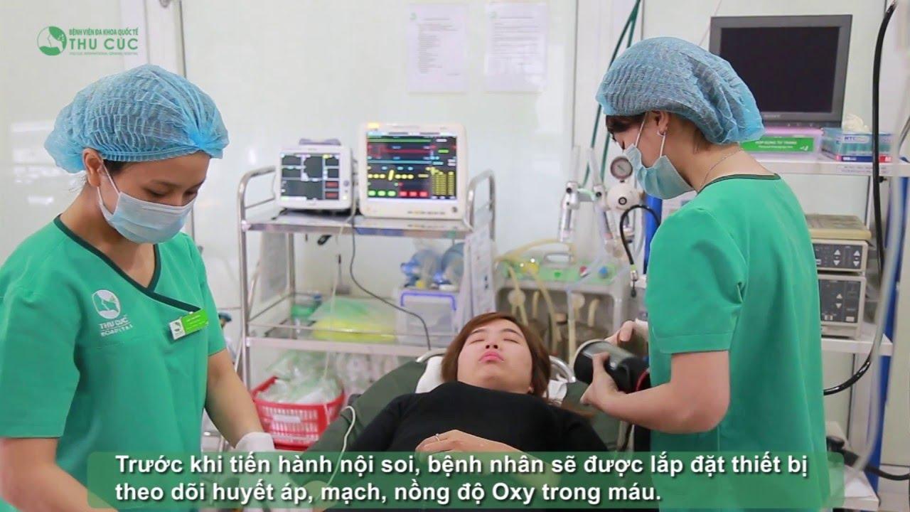 những xét nghiệm y tế nữ giới không nên bỏ qua4
