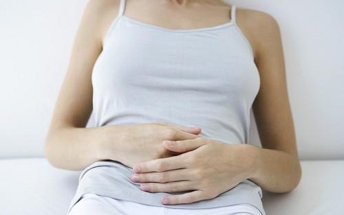 Chụp tử cung vòi trứng có hại không là quan tâm của rất nhiều chị em phụ nữ.