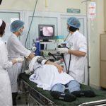 Tìm hiểu về nội soi dạ dày gây mê