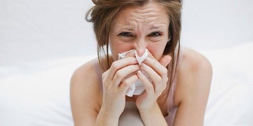 Cắt polyp mũi hoàn toàn cần thiết để cải thiện tình trạng bệnh và ngăn ngừa biến chứng có thể xảy ra.