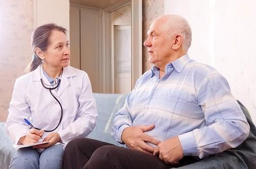Phẫu thuật nội soi lấy sỏi niệu quản được chỉ định cho các trường hợp không thể điều trị nội khoa hoặc điều trị nội khoa không hiệu quả.