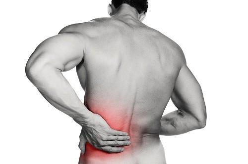 Trong sỏi tiết niệu, sỏi niệu quản thường gặp đứng hàng thứ 2 sau sỏi thận, chiếm khoảng 1/3 số bệnh nhân đến khám bệnh về sỏi tiết niệu.
