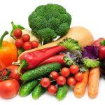 Thực phẩm tốt cho hệ tuần hoàn