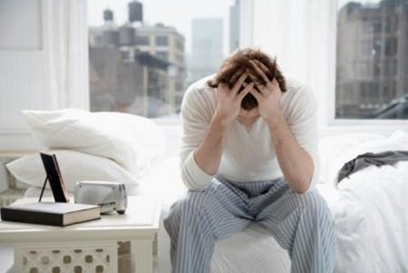 Bệnh trĩ nội và trĩ ngoại khác nhau như thế nào là quan tâm của nhiều người