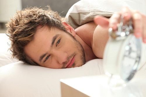 Viêm bao quy đầu ảnh hưởng nghiêm trọng tới đời sống, sinh hoạt của nam giới và là nguyên nhân dẫn tới nhiều căn bệnh nam khoa nguy hiểm nếu không được điều trị kịp thời.