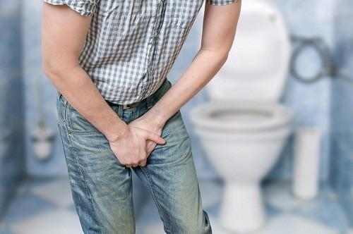 Viêm bao quy đầu có thể xảy ra ở bất cứ độ tuổi nào ở nam giới.
