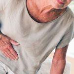 Viêm đường tiết niệu ở người cao tuổi