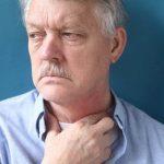 Viêm tuyến giáp mạn tính và biến chứng