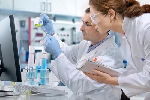 Xét nghiệm hormone tuyến giáp là xét nghiệm máu được sử dụng để đánh giá chức năng hoạt động của tuyến giáp.