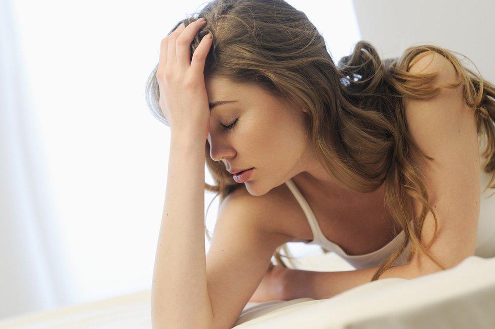 Nhận biết sớm những dấu hiệu bệnh viêm lộ tuyến cổ tử cung giúp chị em chủ động trong việc khám chữa và phòng ngừa bệnh.