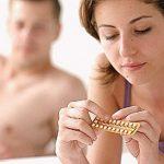 5 biện pháp ngừa thai hiệu quả