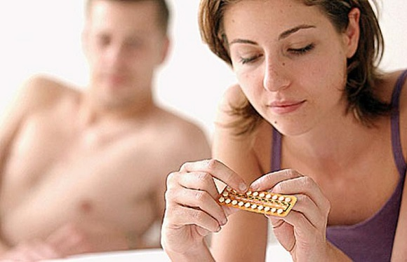 5 biện pháp ngừa thai hiệu quả3