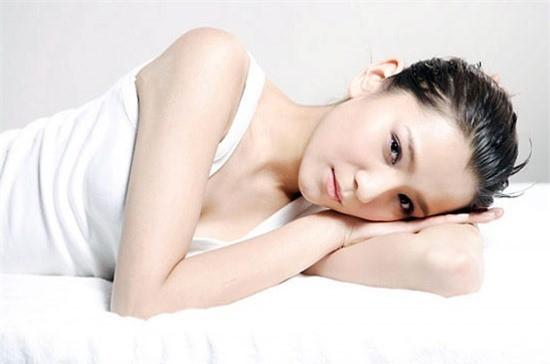 Các bệnh lý làm giảm khả năng thụ thai ở nữ giới3