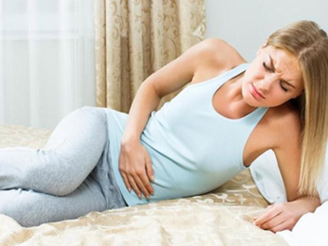 Dấu hiệu nhận biết bệnh u xơ tử cung2