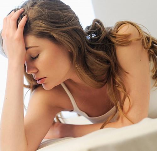 Có nhiều nguyên nhân gây rối loạn kinh nguyệt.