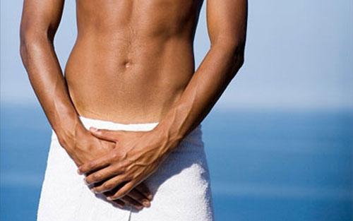 Những nguyên nhân gây viêm đường tiết niệu