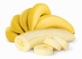 Một quả chuối cỡ vừa có 3g chất xơ. Chuối còn chứa pectin - một loại chất xơ được chứng minh giúp thức ăn co bóp tốt trong đường tiêu hóa (lê và táo cũng có chất xơ này).
