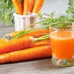 Thực phẩm giúp giảm đau, kháng viêm, sát khuẩn