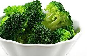 Thực phẩm giúp giảm đau, kháng viêm, sát khuẩn7