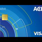Ưu đãi dành cho chủ thẻ và Hội viên Ngân hàng ACB tại Bệnh viện Thu Cúc