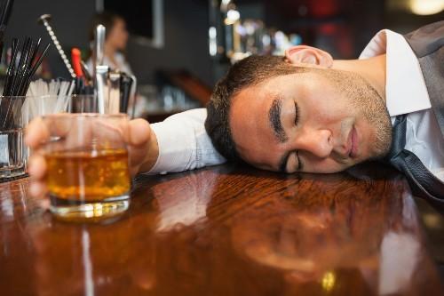 alcohol-drunk-orig-9724-1470033779