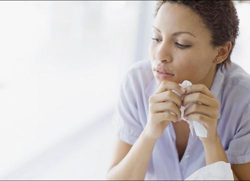Nhìn chung buồn nôn sau khi ăn không phải là vấn đề quá nghiêm trọng nhưng tốt nhất vẫn nên tới gặp bác sĩ để kiểm tra nếu xảy ra thường xuyên hoặc có các triệu chứng khác kèm theo.