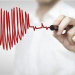 Các yếu tố ảnh hưởng tới nhịp tim