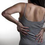 Cách giải quyết cơn đau lưng