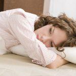 Dấu hiệu nhận biết bệnh viêm âm đạo