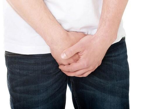 Để biết chính xác nguyên nhân gây đau tinh hoàn sau khi quan hệ, nam giới nên đi khám nam khoa để tìm nguyên nhân.
