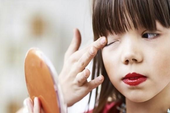 Dậy thì sớm có thể gây ra những ảnh hưởng tiêu cực đến sức khỏe và tâm sinh lý của trẻ.