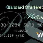 Ưu đãi dành cho chủ thẻ Standard Chartered tại Bệnh viện Thu Cúc