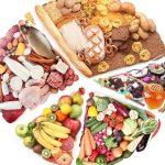 Dinh dưỡng cho người bệnh sau mổ ruột thừa