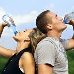 Người bệnh tim nên tập thể dục như thế nào?