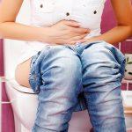Nguyên nhân gây tiêu chảy trong 3 tháng đầu thai kỳ