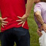 Cách phòng bệnh trĩ cho người cao tuổi