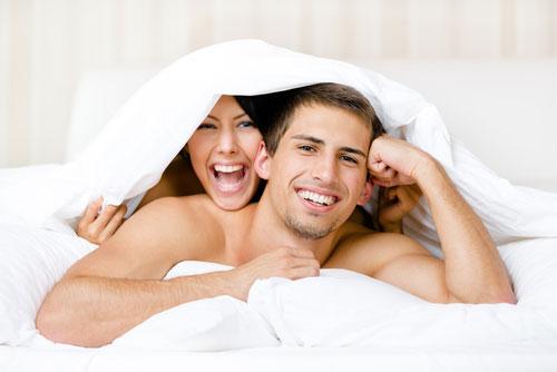 Để phòng ngừa chửa ngoài tử cung chị em cần có lối sống sinh hoạt tình dục lành mạnh, giữ vệ sinh cá nhân sạch sẽ
