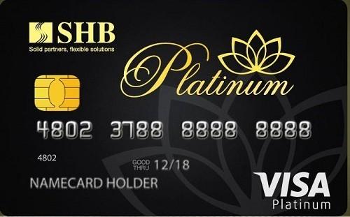shb-ra-mat-the-tin-dung-shb-visa-platinum1454151028