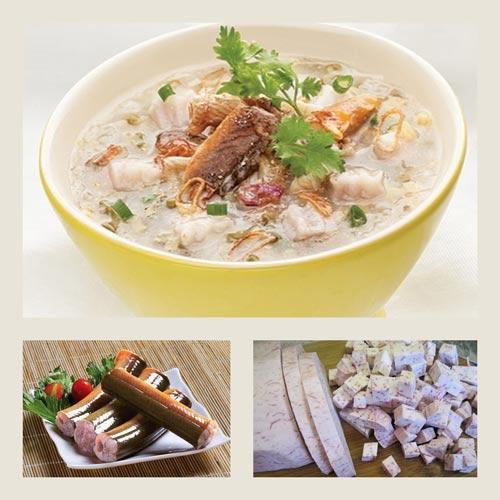 5-mon-chao-dinh-duong-cho-tre-coi-coc