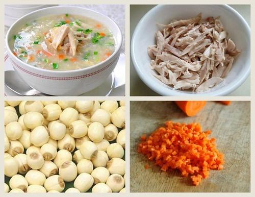 5-mon-chao-dinh-duong-cho-tre-coi-coc3