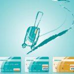 Ưu đãi dành cho chủ thẻ Ngân hàng thương mại cổ phần An Bình