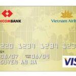 Ưu đãi dành cho chủ thẻ Ngân hàng Techcombank
