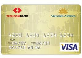 the-tin-dung-vietnam-airlines-techcombank-visa-vang