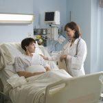 Bao lâu thì có thể tập thể dục sau phẫu thuật viêm ruột thừa?