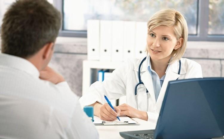 Cho tới thời điểm hiện nay, y học vẫn chưa thể xác định chính xác nguyên nhân gây giãn tĩnh mạch thừng tinh.