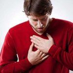 Bệnh lao màng phổi