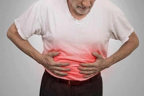 Bệnh polyp dạ dày thường gặp nhiều ở những người 50 tuổi trở lên và ảnh hưởng lớn tới sức khỏe