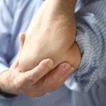 Bệnh thường gặp ở hệ xương