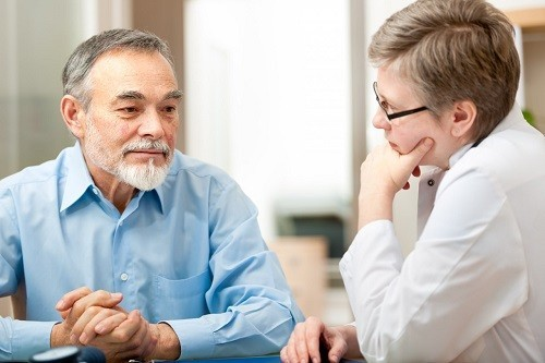 Viêm khớp là một rối loạn gây viêm và đau khớp ở vùng bị ảnh hưởng.